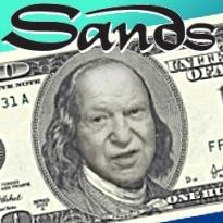 las-vegas-sands-profit