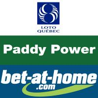 loto quebec paddy power bet at home