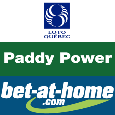 paddy power sports betting