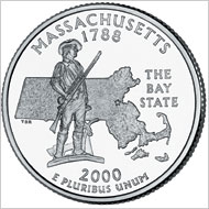 Massachusetts receives 11 casino applications; First licence to be awarded by Feb. 2014; West Springfield has a plan