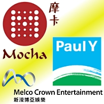 melco-crown-mocha-club-pye-casino