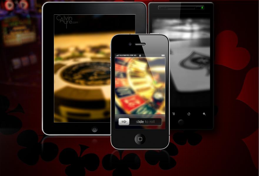 mfortune-mobile-casino-jamie-hinks