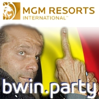 mgm-resorts-nevada-bwin-party-belgium