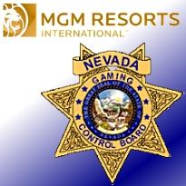 mgm-resorts-nevada-online-poker