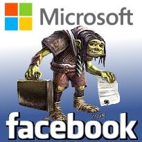 microsoft-patent-troll-facebook