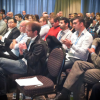 Mobile and Tablet Gambling Summit – Day One Wrap Up