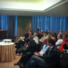 Mobile and Tablet Gambling Summit – Day Two Wrap Up