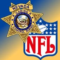 nevada-gambling-revenue-nfl-record