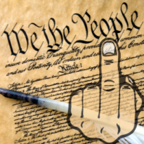 new-jersey-paspa-unconstitutional