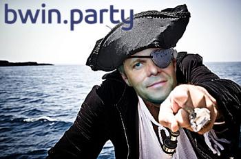 norbert-teufelberger-norbeard-pirate