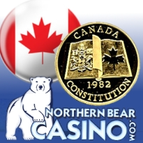northern-bear-casino-canada-constitution
