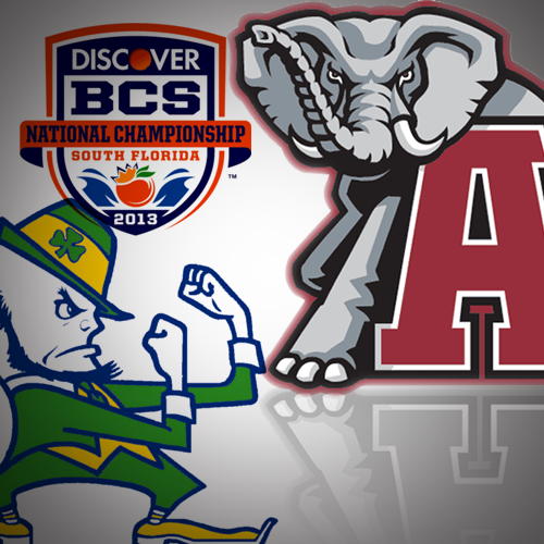 notre-dame-alabama-bcs-title-game