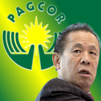 Money trail links Kazuo Okada's Universal Ent. to former PAGCOR consultant