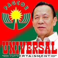 okada-universal-pagcor