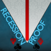 Has Gambling Been Recession-Proof?