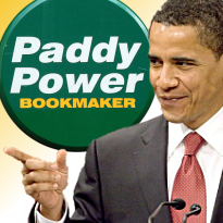 paddy-power-obama