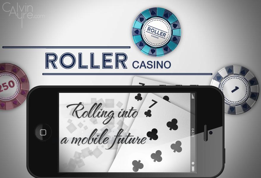 H2 gambling capital report