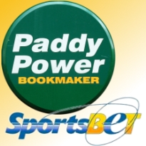 Paddy Power offers punters free £1m roulette spin; Sportsbet drops NSW action