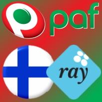 paf-slots-jackpot-finland