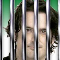 paul-ceglia-facebook-fraud