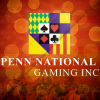 Investing The Hard Way: How and Why Penn National is Splitting Up