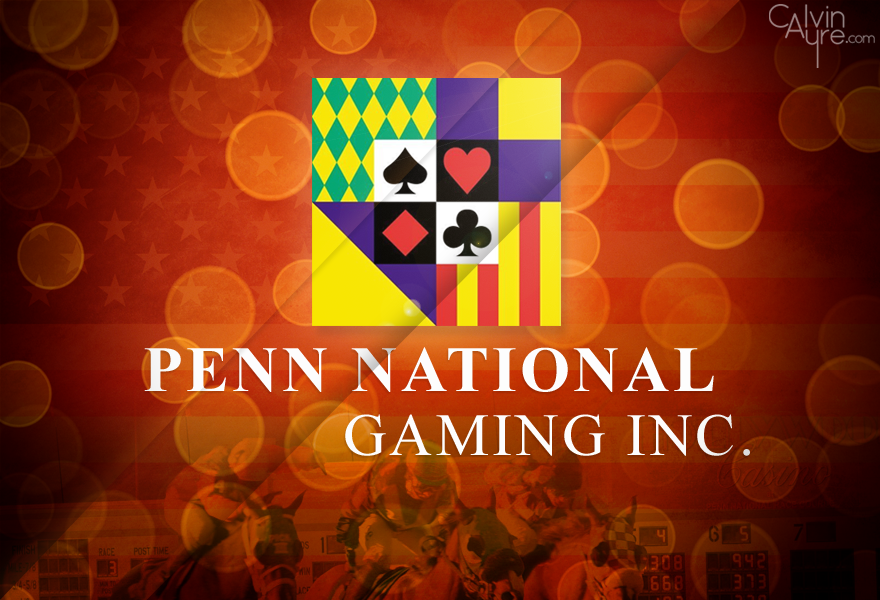 penn-national-gaming-split