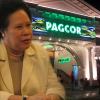 PH senator wants Senate inquiry on Okada payments to former Pagcor execs; Tiger Resorts' Pagcor license could be revoked