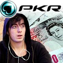 PKR parts ways with Jake Cody, seeks deep-pocketed investors