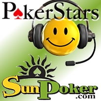 pokerstars-sunpoker