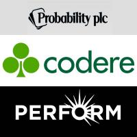 probability codere perform