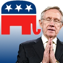 reid-online-gop-support-poker-bill