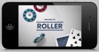 roller casino pic