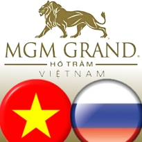 russia-casino-vietnam-mgm-ho-tram