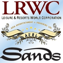 sands-asia-lrwc-aerl