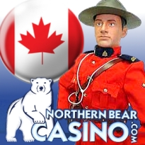 saskatchewan-northern-bear-casino-rcmp