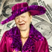 State lottery execs to lobby against US fed poker bill; Adelson pays himself $1.2b