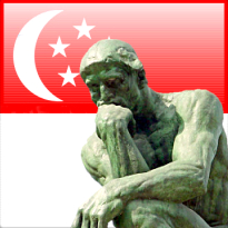 singapore-ponders-online-gambling