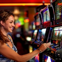 slots-player-stereotypes