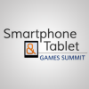 Smartphone & Tablet Games Summit London 2012