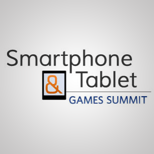 Smartphone and Tablet Games Summit 2012