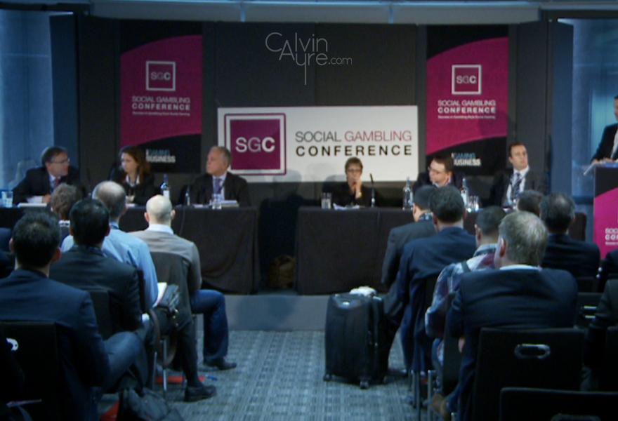 social-gambling-summit-2012-summary-bl-video