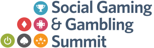 social-gaming-and-gambling-summit