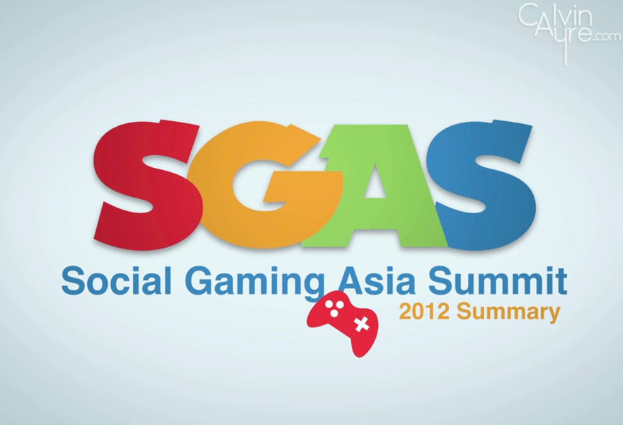 social-gaming-asia-summit-2012-summary-ao-video