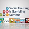 The London Social Gaming Summit 2012