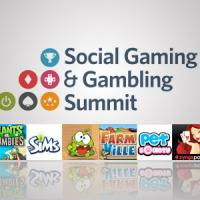 social gaming gambling summit 2012