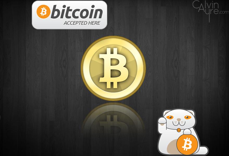 spare-a-bitcoin-cryptocurrency-jason-kirk