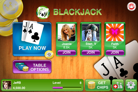 Synchronous is the future of online casinos