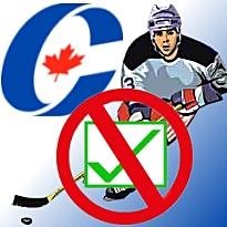 tory-senators-canada-sports-betting-bill