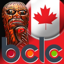 tribes-bclc-online-casino