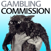 UK Gambling Commission study dumps cold water (and facts) on FOBT hysteria